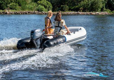 Schlauchboot / Rib Yam 310S PÅ Lager