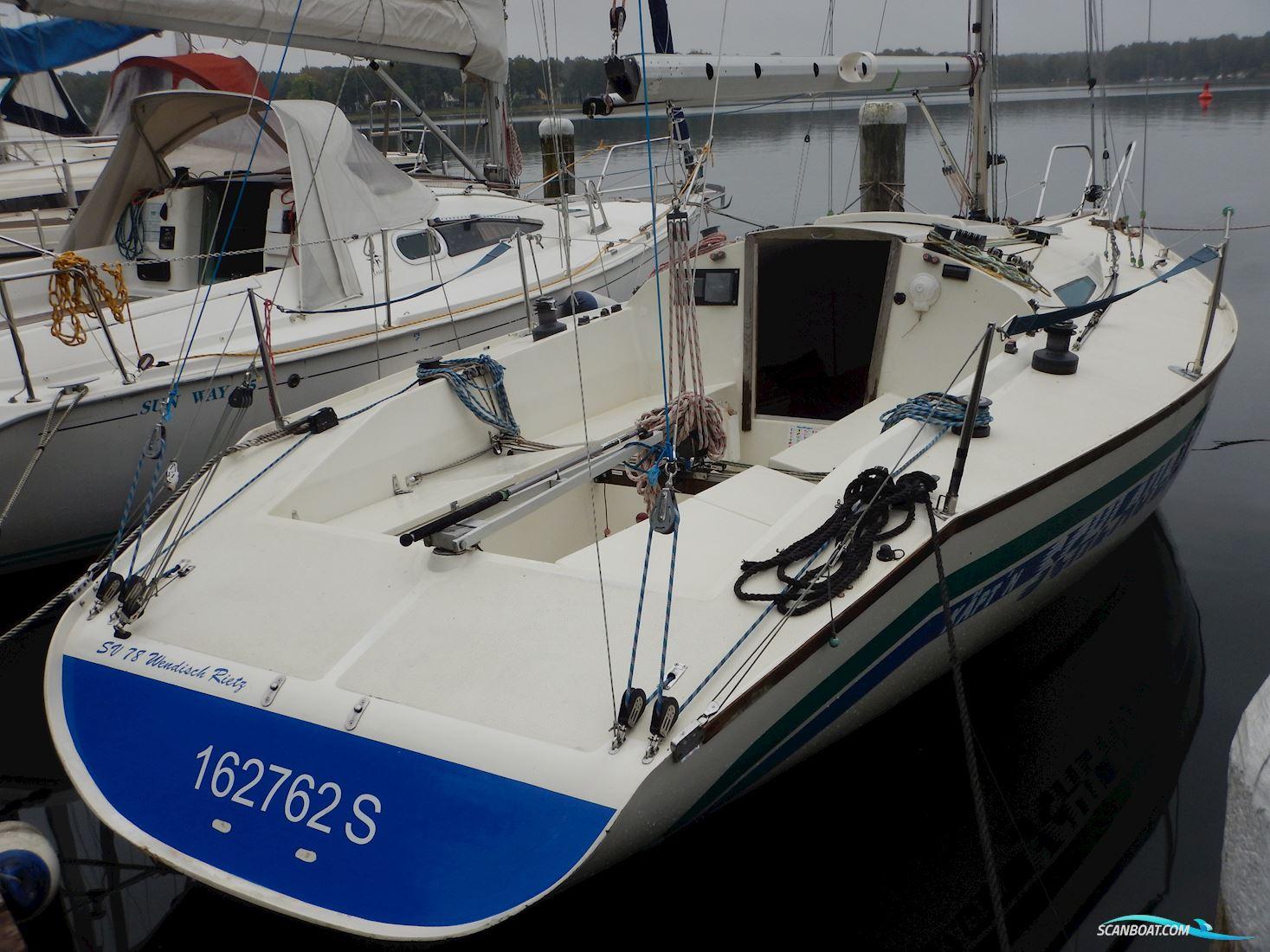 Banner 28 Racer MK2