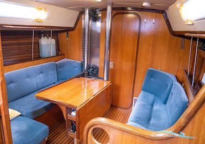 Sejlbåd Beneteau Idylle 11.50