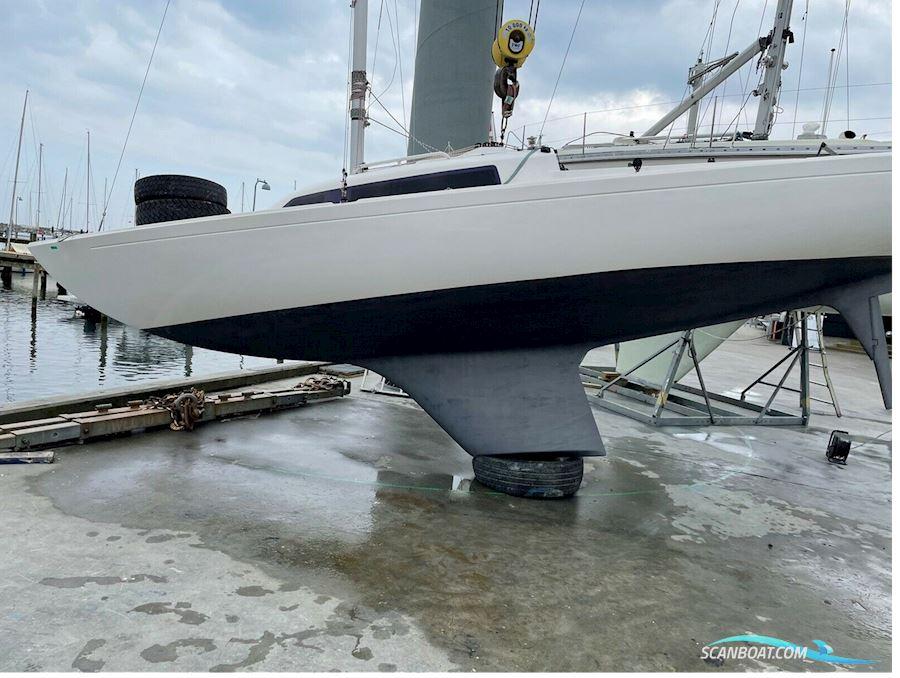 H-boat Botnia