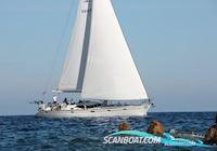 Sejlbåd Oyster 56 G5
