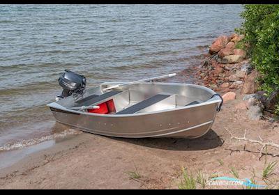 Småbåt Buster Mini